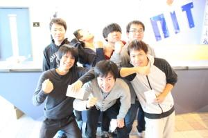 kankouji 4