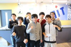 kankouji 5